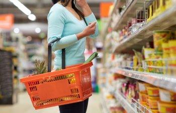 10 lucruri si alimente de care ai mereu nevoie si pe care este indicat sa le cumperi in