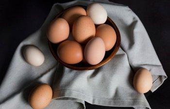 Un barbat din India a murit incercand sa manance 50 de oua, pentru a castiga un pariu