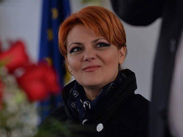 Olguta Vasilescu: Ce teapa au luat romanii care au votat dreapta in mai. Vor urma cresteri de preturi la toate produsele