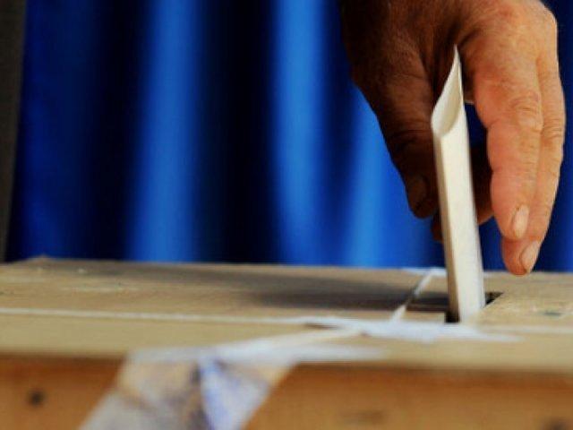 Vineri este ultima zi de campanie electorala. A inceput votul pentru romanii din strainatate