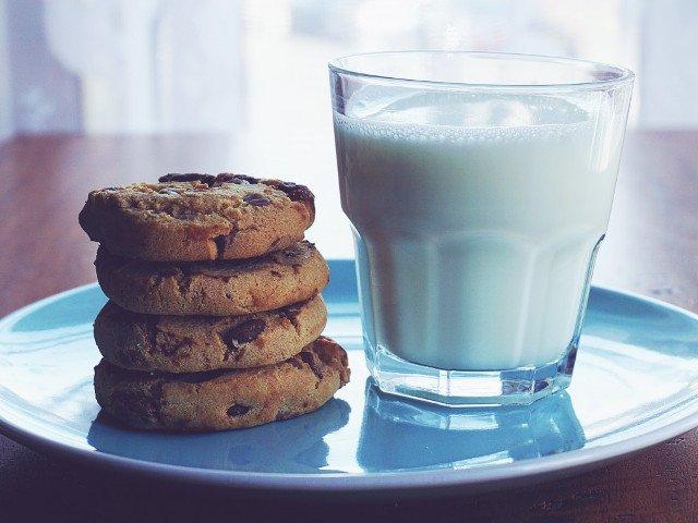 3 lucruri mai putin cunoscute despre lapte, expuse de un nutritionist