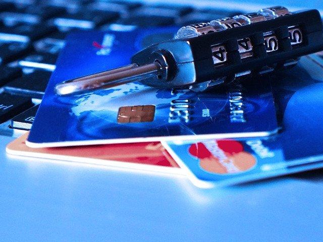 Kaspersky: Activitatea frauduloasa online creste in aceasta perioada, cu ocazia Zilei Persoanelor Singure