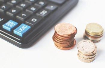 5 sfaturi utile pentru planificarea unui buget lunar
