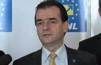 Au aparut probleme la sectiile de votare din diaspora. Orban: Biroul Electoral a aprobat foarte tarziu solicitarile de inlocuire