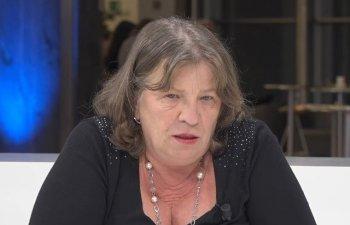 Norica Nicolai: Solicit BEC sa publice rezultatele provizorii