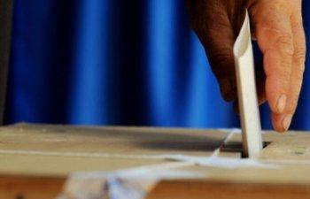 Alegeri prezidentiale 2019: Iohannis si Dancila, in turul doi (EXIT-POLL ora 19:30)