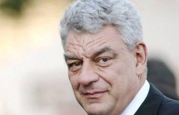 Tudose: Am votat bazandu-ma pe ce stiu ca trebuie sa fie un presedinte