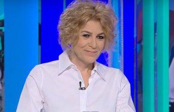 Carmen Avram: Am votat cu mintea, nu cu manipularea, am votat cu argumente reale, nu cu minciuni