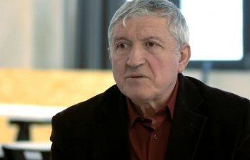 Mircea Diaconu: Am votat pentru un presedinte al tuturor romanilor, nu pentru un presedinte al propriului sau partid politic