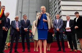 Primarul PSD din Buzau: E inacceptabil in 3 ani sa-ti darami trei guverne si sa mai ai pretentia sa castigi si prezidentialele