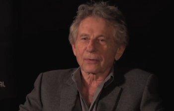 Acuzat din nou de viol, Roman Polanski neaga acuzatiile si ia in considerare o actiune in justitie