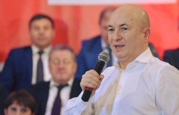 Stefanescu: De abia acum incepe greul. Daca vom reusi, vom elibera Romania de demonii care incearca sa o confiste!