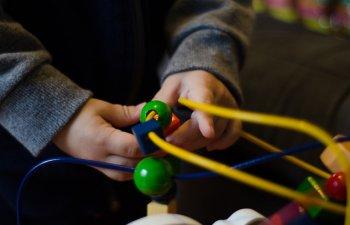 Black Friday 2019, pe Educlass.ro: Jucarii educative cu reduceri de pana la 70%