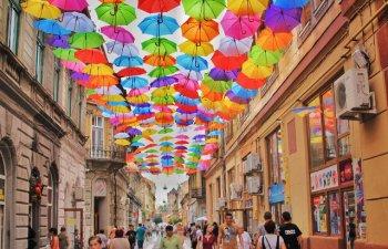 Studiu privind calitatea vietii si bunastarea sociala: Romania coboara pe locul 45 in clasamentul mondial