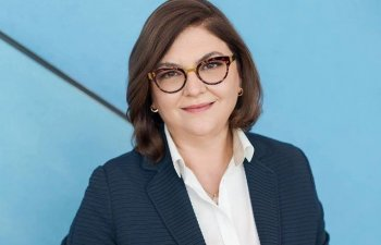 Adina Valean a primit aviz pozitiv din partea comisiilor de specialitate pentru postul de comisar european