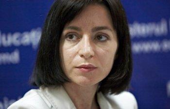 Republica Moldova: Guvernul condus de Maia Sandu a fost demis prin motiune de cenzura