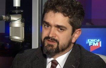Paleologu, catre Iohannis: Cea mai mare greseala este sa-i exasperezi pe romani cu asemenea baliverne care le batjocoresc inteligenta