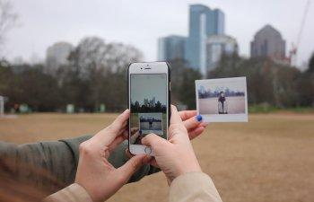 Trebuie sa incetezi sa le mai faci: 10+ cele mai comune greseli din social media