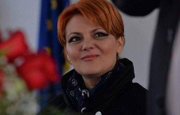Olguta Vasilescu, dupa ce a fost demisa din functie: Cum as fi putut eu sa il consiliez pe seful unui guvern de manelisti?