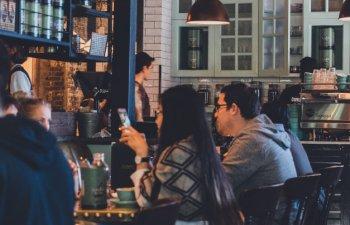 Restaurante care nu ignora impactul asupra mediului: 5 destinatii in care sustenabilitatea se reflecta si in bucatarie