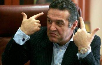 Becali: Cum sa votez presedinte femeie? Presedintele Iohannis nu ar trebui sa dezbata cu o femeie