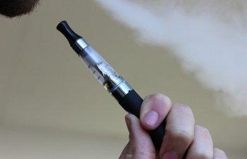 Primul deces atribuit utilizarii tigaretelor electronice in Belgia. Victima: un tanar in varsta de 18 ani