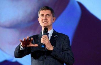 Barna: Bucurestenii au dreptul sa stie daca acest limbaj insultator, precum cel folosit de viceprimarul Badulescu, e incurajat de PSD