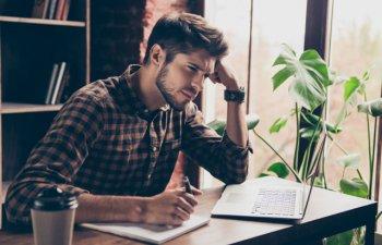 Test de ortografie: 10+ intrebari care sa te lamureasca daca stii sa scrii corect
