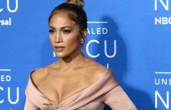 Jennifer Lopez a dezvaluit ca un regizor i-a cerut sa-i arate sanii: