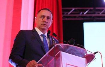 Fifor: Iohannis se pregateste sa ne