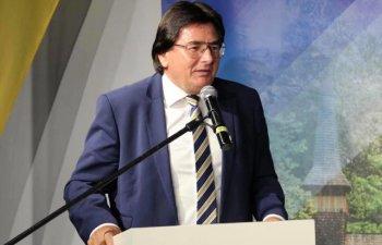 Primarul Timisoarei a transmis condoleante familiilor indurerate: