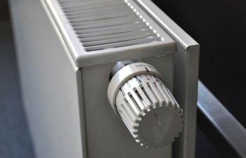 PMB, despre sistarea apei calde si caldurii la Marie Curie si Robanescu: Spitalele au obligatia sa asigure o sursa suplimentara de caldura