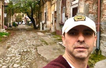 Dan Negru: Cunosc bine locul tragediei din Timisoara. E plin de ghetouri! De aici si nevoia deratizarii la preturi de bisnita