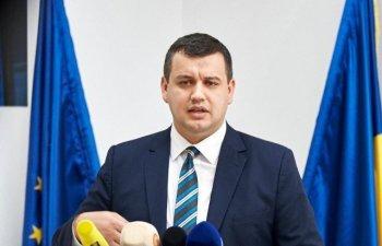 Tomac: Votul meu si al colegilor mei va merge spre presedintele Klaus Iohannis, nu putem boicota