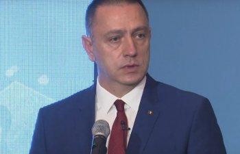 Fifor: Guvernul Orban, nici bine instalat, s-a imprumutat, in doar 20 de zile, cu peste 5 miliarde de lei