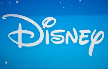 Disney a acceptat sa difuzeze in avans ultimul film din seria