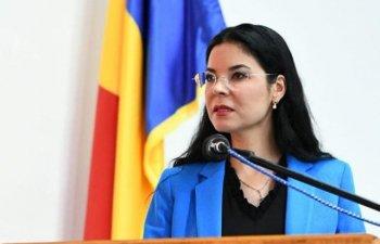 Birchall: Sper sa fie adoptata legea abrogarii recursului compensatoriu si sa dispara smecheriile Comisiei Iordache