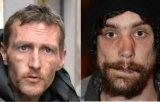 Stephen si Chris, doi tineri fara adapost si eroi ai atentatului de la Manchester