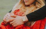 Lista factorilor care contribuie la infertilitatea feminina