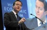 Premierul britanic intoarce spatele statelor care nu accepta homosexualii