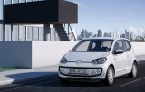 Volkswagen Up este World Car of the Year 2012!