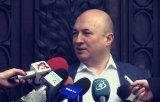 Stefanescu: Liviu Dragnea s-a externat singur din spital
