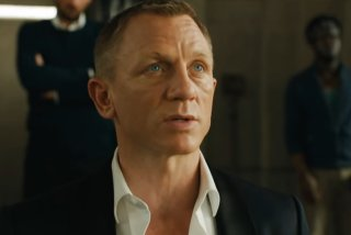 "Daniel Craig s-a accidentat in Jamaica. Filmarile de la ""Bond 25"", suspendate in urma incidentului/ VIDEO"