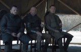 "O noua gafa in ultimul episod ""Game of Thrones"" / VIDEO"