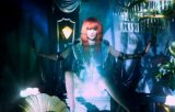 """Videoclip nou: Florence and the Machine, """"Spectrum"""""""