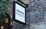 """Un """"muzeu al vaginului"""", deschis la Londra pentru depasirea unor tabuuri"""