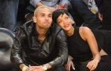 Rihanna a confirmat ca s-a impacat cu Chris Brown