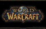 Se face film World of Warcraft. Cine va fi regizorul?