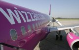 Wizz Air recruteaza piloti din Romania