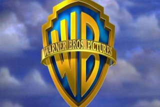 Warner Bros. a fost lider in box office-ul mondial in 2013